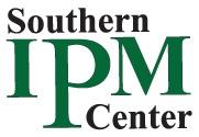 Southern IPM Center
